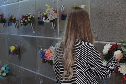 3 motivos para contratar um plano de assistência funeral