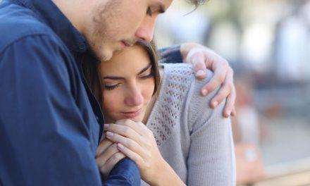 Como se preparar emocionalmente e financeiramente para a morte de um familiar?