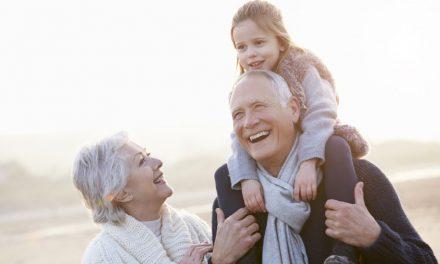 Terceira idade: o que mais importa para quem vive uma maturidade ativa?