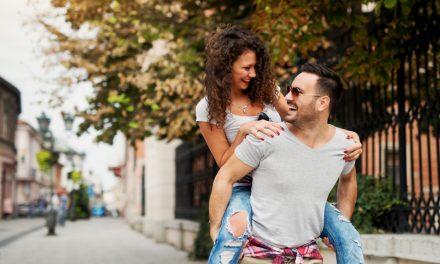 Saiba como manter seus relacionamentos saudáveis e tranquilos