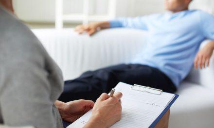 Terapia do luto: busque ajuda para o processo de superação da perda