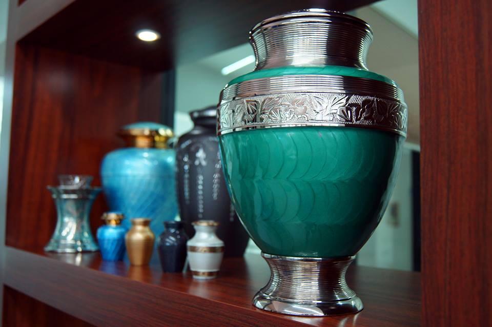Quais são os significados e os benefícios da cremação? Saiba mais!