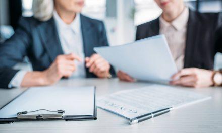 É preciso contratar um advogado para criar um testamento? Entenda!