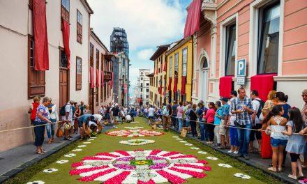 Corpus Christi: como ele é celebrado em outras culturas?