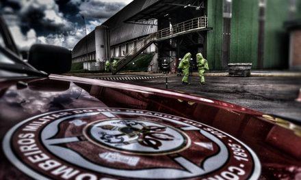 Prevenção de incêndios: 4 cuidados para ter em casa