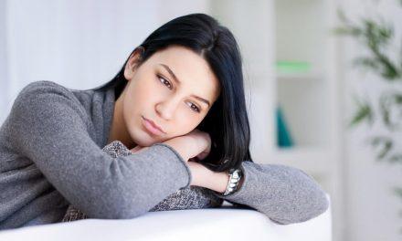 7 dicas para amenizar a dor da perda de entes queridos