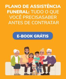 Plano de assistência funeral: tudo o que você precisa saber antes de contratar