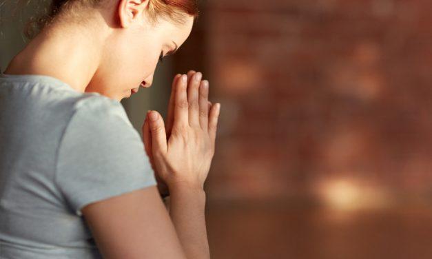 Você sabe qual o significado da missa de sétimo dia? Confira!