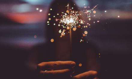 Promessas de ano novo: revelamos os principais segredos para cumprir todas!