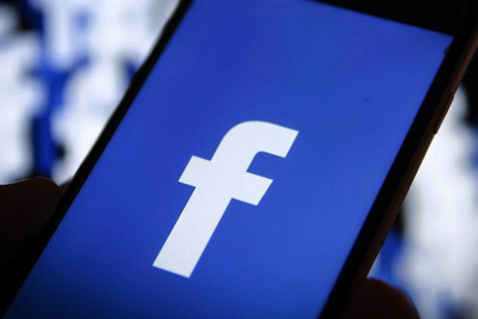 O que acontece com a conta do Facebook de quem morreu?