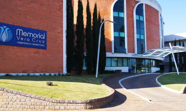 14 anos do Memorial Vera Cruz são marcados pela inovação