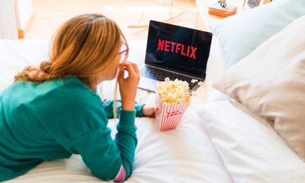 Filmes e séries sobre perda para ver na Netflix