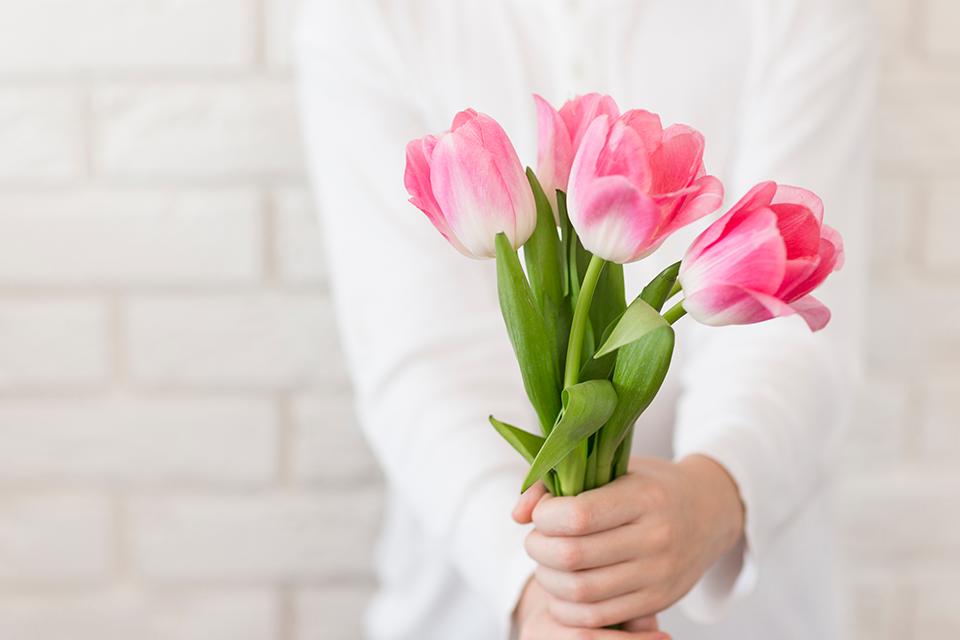 Dia das Mães: como homenagear as mães que já partiram?