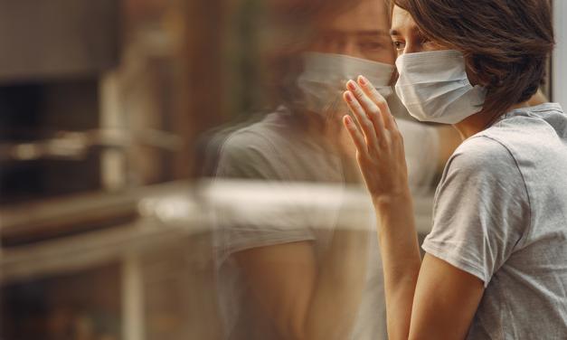 Quem é o novo enlutado originado pelo cenário de pandemia? Entenda: