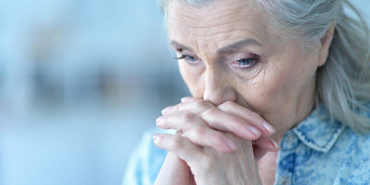 É seguro ter um plano funeral? Confira 4 tópicos esclarecedores